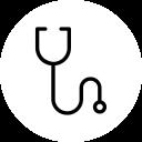 Ärzte Medizin Gesundheit